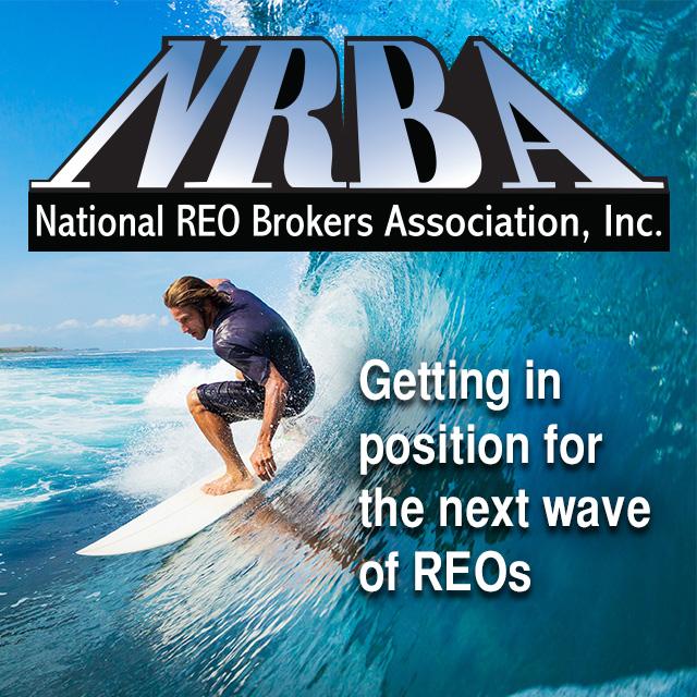 NRBA member
